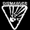 DISMASHER