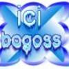 bogoss9712