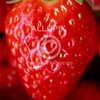 o0-pretty-strawberry-0o