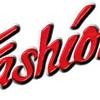 style-guelmim-fashion-xx