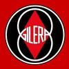 Gilera-d3sign