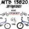 mtb13820