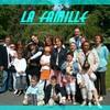 family-cie