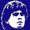 Santo-Maradona