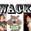 Matt-Wack-Marie