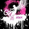 x-Alex80-x