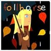 super-follhorse