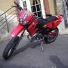 aurel512006