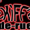 kiff-de-rue