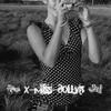 x-miss-dollyn