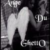 ange-du-ghetto16