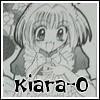 kiara-0