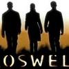 Oo-Roswell-oO