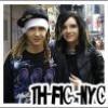 TH-Fic-NYC