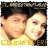 kajol-love-srk