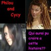 philou-and-cycy