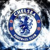 Chelsea-for-ever