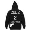 code2meutre