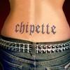 choupette33130