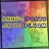 annu-sports