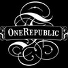 x-One-Republic-x