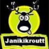 Janikikroutt