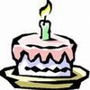 three-birthdays