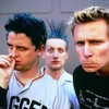 greenday3304