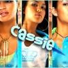 cassielove03