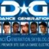 dancegeneration-nord