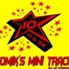 tracks-minimotos-10