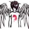 xemo-angelx