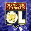 lyonnais62113