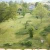 mon-beau-jardin