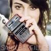 SARA--BAREILLES