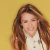 Online-Cyrus