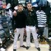 jamal-star2010