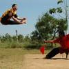 masterindia