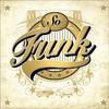 So-funk67