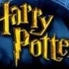 HarryPotter450