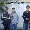 haz-imamali
