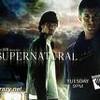 sam-dean-supernatural