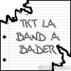 la-band-a-bader