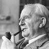 Tolkien-son-oeuvre