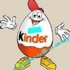 x--kiinder-land--x