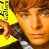 Efron-l0ve-Gallery