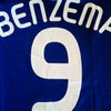 Benzema-un-mec-en-or