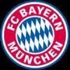 FC-BayernMunich