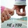 xx-miss-love7-xx