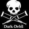Dark-Debil